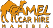 Camel Car Hire Namibia